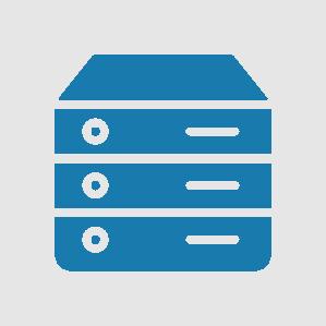 Domain and DDOS Protected NVMe SSD Web Hosting in Bangladesh